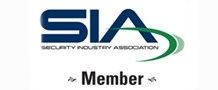 Security Industry Association (SIA)