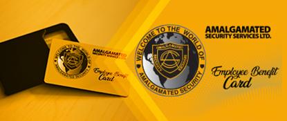 Amalgamated Security Services Limited Employee Benefit